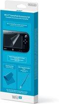 Nintendo Beveiliging Schoonmaak Set Gamepad Wii U