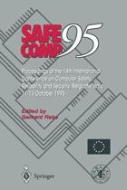 Safe Comp 95