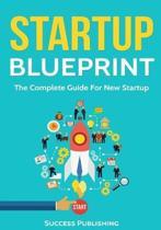 Startup Blueprint