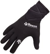 Reece Power Player Handschoenen - Winterhandschoenen  - zwart - XS