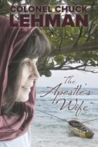 The Apostle's Wife