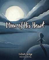 Moon of His Heart