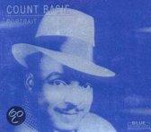 Count Basie - Portrait