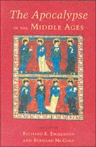The Apocalypse in the Middle Ages