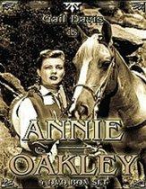 Annie Oakley (dvd)