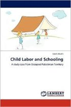 Child Labor and Schooling