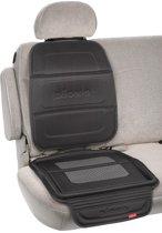 Diono - Autostoel beschermer - Stoelbeschermer auto - Seatguard Complete