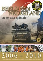 Beeld Van Nederland 2006-2010