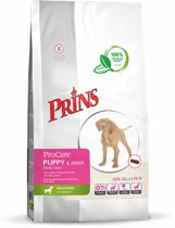 Prins Procare Daily Care Graanvrij - Hondenvoer - 7,5 kg
