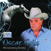 Mis Canciones Y Corridos