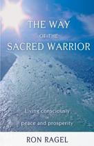 The Way of the Sacred Warrior