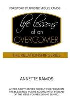 Life Lessons of an Overcomer