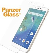 PanzerGlass General Mobile GM 8 Go - Clear