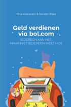 franse boeken kopen online