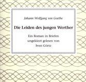 Johann W. Von Goethe: Werther