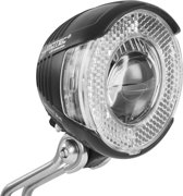 B&M LED-Schijnwerper Lumotec Lyt T senso plus