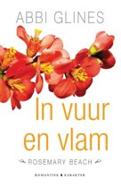 Rosemary Beach - In vuur en vlam
