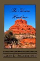 The Keresa Headdress
