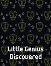 Little Genius Discovered