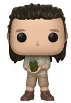 Pop! TV: The Walking Dead - Eugene