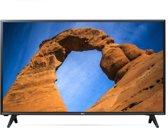 LG 32LK500BPLA - Full HD TV