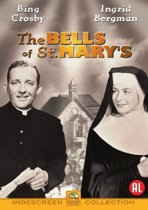 Bells Of St Mary (D)