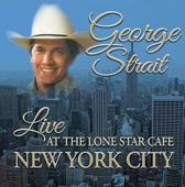 Live At The Lone Star Cafe New York City