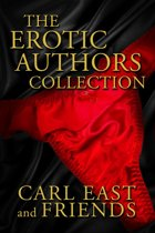 The Erotic Authors Collection