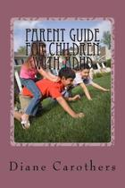 Parent Guide for Children with ADHD