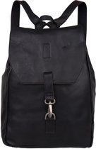 Cowboysbag Backpack Tamarac 15.6 inch - Black