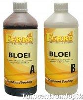 Ferro Standaard Bloei A&B 10 ltr