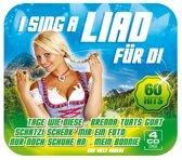 I Sing A Liad Fur Di