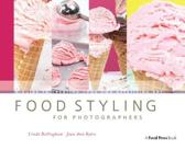 Food Styling for Photographers