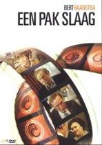 Bert Haanstra - Een pak Slaag (dvd)