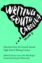 Writing South Carolina, Volume 2