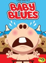 Baby Blues spel