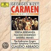Carmen(Highlights)