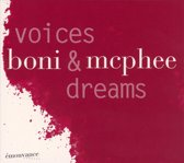 Voices & Dreams