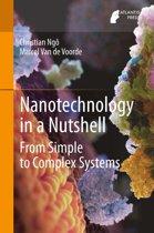 Nanotechnology in a Nutshell
