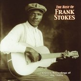 Best Of Frank Stokes