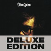 Elton John -Deluxe Edition-
