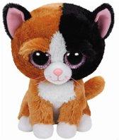 Ty Beanie Boo knuffel Tauri - 15 cm