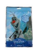 Slammer Verrassingszakje Frozen Model D