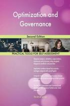 Optimization and Governance Second Edition