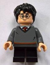 LEGO Harry Potter minifguur HP150