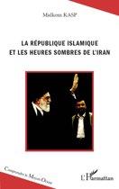 La République islamique et les heures sombres de l'Iran