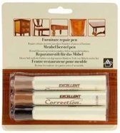 Meubel Herstel Pen