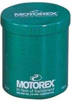 Motorex Long-Lasting Grease 2000-850gram