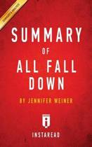 Summary of All Fall Down