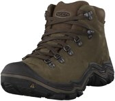 Keen Hiking schoenen Feldberg WP 1015585